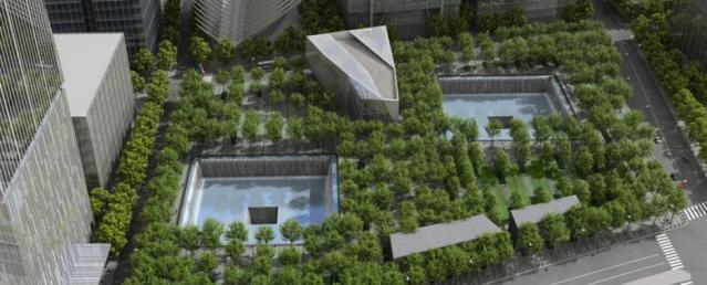 http://www.911memorial.org/architects