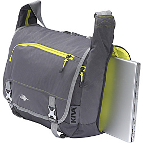 Pack Smart: The Best Carry-on Travel Bags | Kavi360