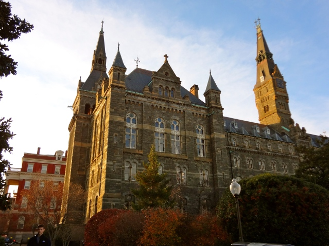 https://kavi360.com/ Georgetown