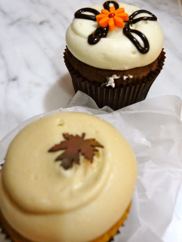 Georgetown Cupcake https://kavi360.com/