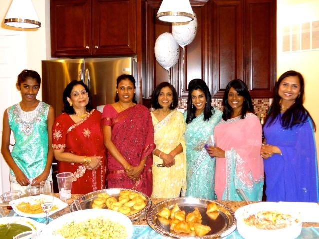 https://kavi360.com/ sari