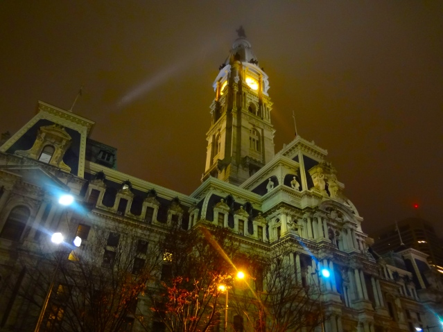 https://kavi360.com/ Philadelphia City Hall
