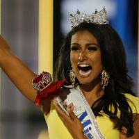 Why Miss America Matters: Thoughts on Nina, the crown, and being brown